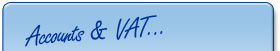 Accounts & VAT